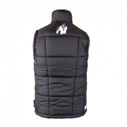 Безрукавка Gorilla Wear Body warmer GW82 90804900