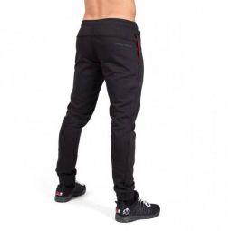 Брюки Gorilla Wear Classic Joggers Black 90915900