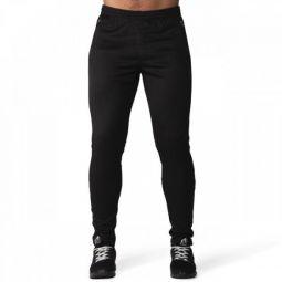Брюки Gorilla Wear Ballinger Track Pants Black 90925900