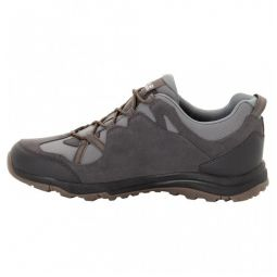 Мужские ботинки Jack Wolfskin Rocksand Texapore Low 4022321-6350
