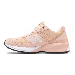 Женские кроссовки New Balance W990PK5