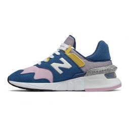 Женские кроссовки New Balance WS997JCE