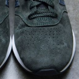 Мужские кроссовки New Balance 997 M997HB2
