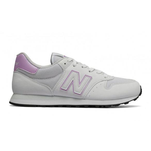 Женские кроссовки New Balance GW500SWV