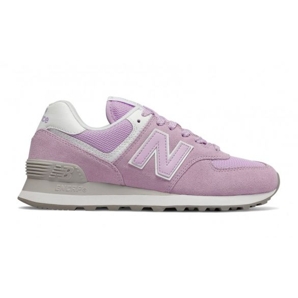 Женские кроссовки New Balance WL574ESD