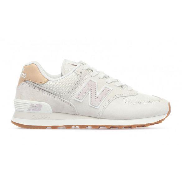 Женские кроссовки New Balance WL574LCC
