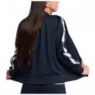 Жіноча кофта Converse Womens Knit Jacket 10007282-467