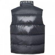 Мужская жилетка Converse Down Vest 10017093-001