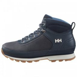 Чоловічі черевики Helly Hansen CALGARY 10874-597
