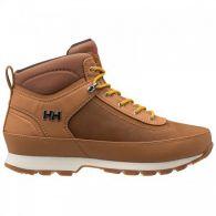 Чоловічі черевики Helly Hansen CALGARY 10874-728