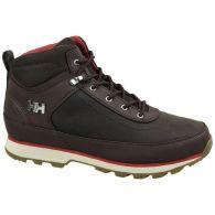 Чоловічі черевики Helly Hansen CALGARY 10874-747