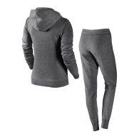Женский спортивный костюм Nike W NSW TRK Suit FLC 803664-071