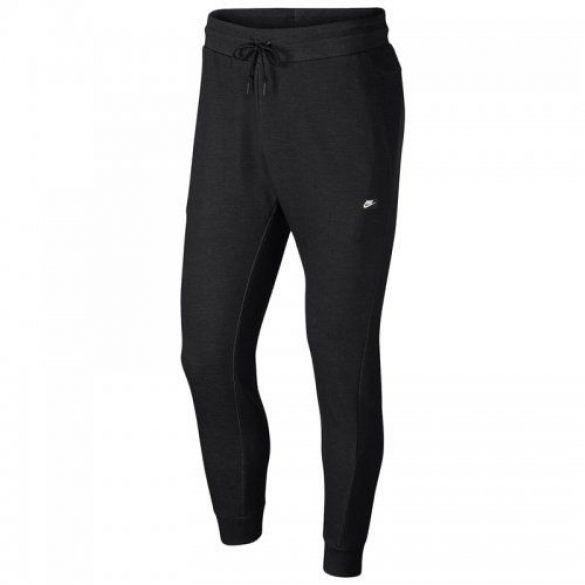 Мужские брюки Nike M Nsw Optic Jggr 928493-010