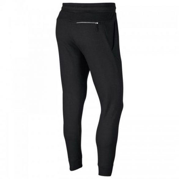 Мужские брюки Nike M Nsw Optic Jggr 928493-011