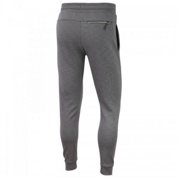 Мужские брюки Nike M Nsw Optic Jggr 928493-021