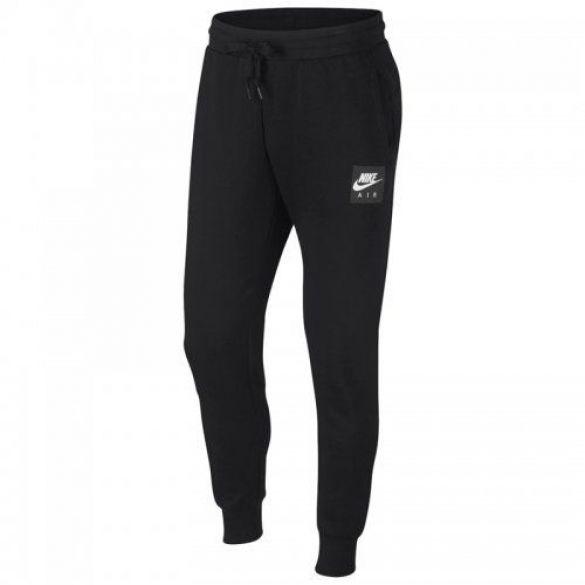 Мужские брюки Nike Air Pant 928637-010