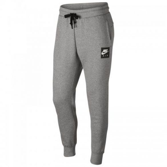 Мужские брюки Nike Air Pant 928637-063