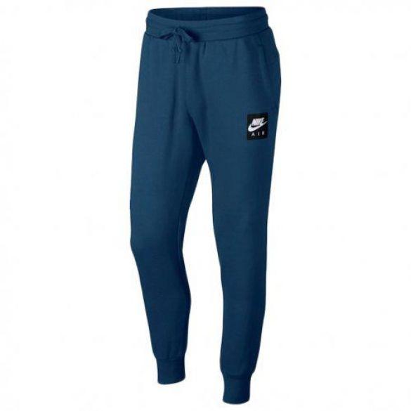 Мужские брюки Nike M Nsw Air Pant Flc 928637-474
