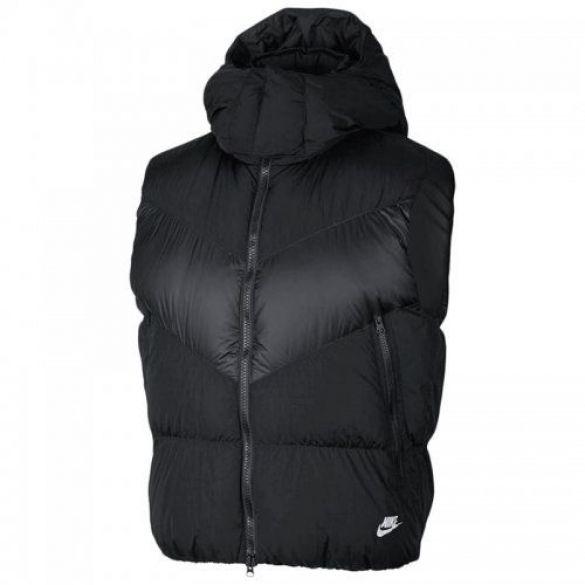Мужская жилетка Nike M Nsw Dwn Fill Vest 928837-010