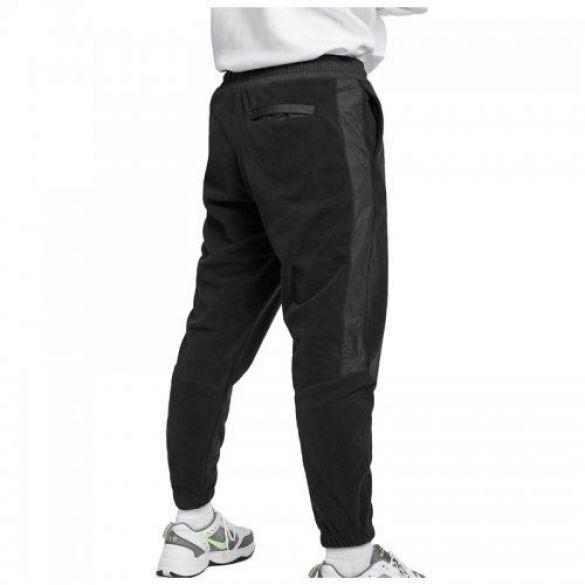 Мужские брюки Nike M Nsw Pant Cf Core Wntr Snl 929126-010