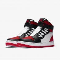 Женские кроссовки Nike Jordan Wmns Air 1 Nova XX AV4052-106
