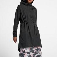 Жіноча вітровка Nike W NSW WR JKT Long Novelty 932059-010