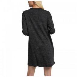 Жіноче плаття Nike W Nsw Gym VNTG Dress AA2015-010