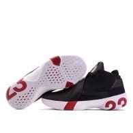 Мужские кроссовки Nike Jordan Ultra Fly 3 AR0044-005