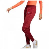 Жіночі брюки Nike W Nsw Hrtg Jggr Pk AR2458-677