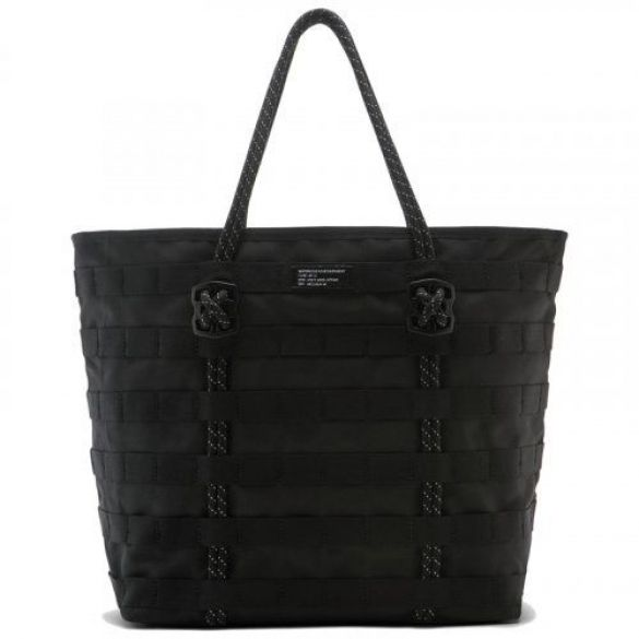 Женская сумка Nike BA4989-010