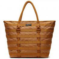 Женская сумка Nike BA4989-720