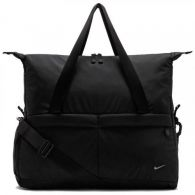 Женская сумка Nike W Nk Legend Club Solid BA5441-010