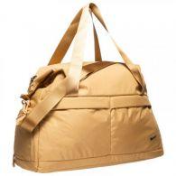 Женская сумка Nike W Nk Legend Club Solid BA5441-723