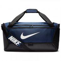 Сумка Nike Nk Brsla M Duff BA5955-410