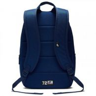 Рюкзак Nike Nk Heritage Bkpk 2.0 Air Gfx BA6022-492