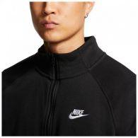 Мужской спортивный костюм Nike M Nsw Ce Trk Suit Flc BV3017-010