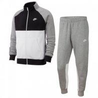 Мужской спортивный костюм Nike M Nsw Ce Trk Suit Flc BV3017-063
