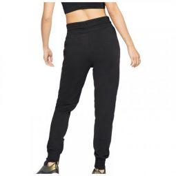 Жіночі брюки Nike W Nsw Hrtg Trck Pant Pk CD4152-010