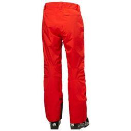 Чоловічі гірськолижні штани Helly Hansen Legendary Pant 65553-222