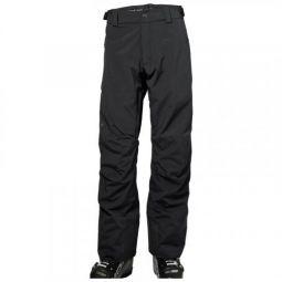 Чоловічі гірськолижні штани Helly Hansen Legendary Pant 65553-991
