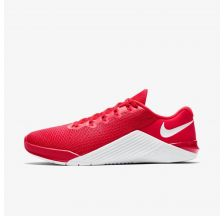 Мужские кроссовки Nike Metcon 5 AQ1189-690