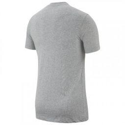 Мужская футболка Nike M Nsw Tee Swoosh Bmpr Stkr AR5027-063