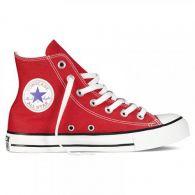 Женские кеды Converse All Star Hi Red M9621C