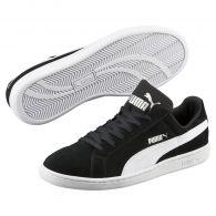 Мужские кроссовки Puma Smash SD 36173001