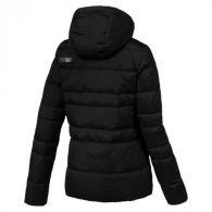 Женская куртка Puma Ess 400 Down HD Jacket 85166201