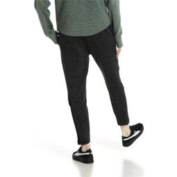 Жіночі брюки Puma Evostripe Pants 85190601