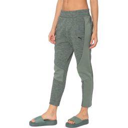 Жіночі брюки Puma Evostripe Pants 85190623