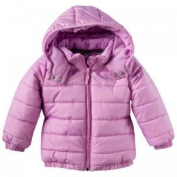 Детская куртка Puma Minicats Padded Jacket 85204441
