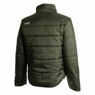 Детская курточка Puma Essential Jacket 85221515