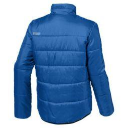 Детская курточка Puma Essential Jacket 85221537